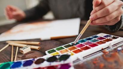 طراحی و چاپ کاتالوگ و بروشور