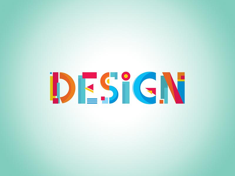 طراحی لوگو و پوستر - بارمان پرینتطراحی لوگو و پوستر
