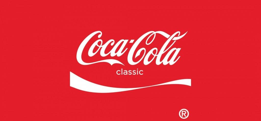 printable coke logo bing images