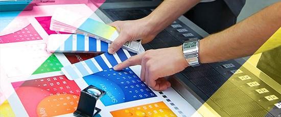رنگ ها بر رفتار مشتریان اثر گذارند؟