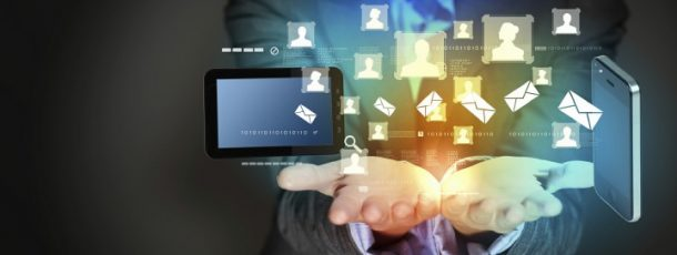 مورد اعتمادترین تبلیغات برای مشتریان چیست؟