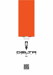 Catalog Pen Delta