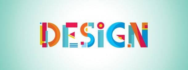 طراحی لوگو و پوستر