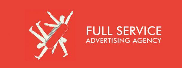 خود ارزیابی در تبلیغات