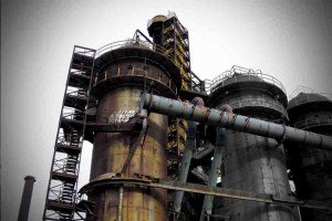 industrial photography pic2